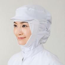 食品衛生白衣・調理白衣